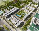 Cơ hội sở hữu 16 nhà phố thương mại và nhà vườn