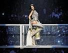 """Đêm nhạc mới của Rihanna bất ngờ """"ế khách"""" thảm hại"""