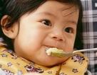 Giải pháp nào cho bệnh tiêu hoá của trẻ trong mùa hè?