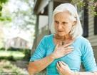 Làm việc quá giờ làm tăng nguy cơ mắc bệnh tim và ung thư  ở phụ nữ