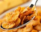 Vitamin tổng hợp trong ngũ cốc gây hại cho trẻ em
