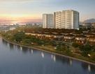 3 ưu điểm của khu căn hộ đáng sở hữu nhất Đông Sài Gòn