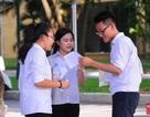Hà Nội: Tăng cường kỷ luật phòng thi, ưu tiên thí sinh ngồi phòng điều hòa