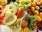 Nên ăn gì cho có lợi đối với sức khỏe?