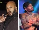 Suýt chết sau vụ nổ súng, nhà sản xuất âm nhạc quyết kiện Chris Brown