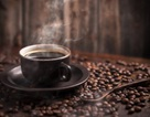 Uống cà phê có lợi cho sức khỏe nhiều hơn rủi ro