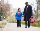Cha mẹ đóng vai trò quan trọng đối với sức khỏe của con cái ở tuổi thanh niên