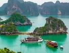 Việt Nam thuộc nhóm quốc gia an toàn cho du khách trong mùa Hè 2016