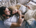 Để giữ sự chung thủy trong tình yêu
