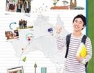 Du học Australia: Lựa chọn thông minh