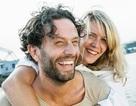 Hôn nhân - những sự thật không phải ai cũng biết