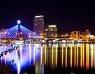 Thành phố Đà Nẵng: Điểm nhấn mới mang tên Central Coast