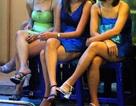 """Thái Lan muốn xoá bỏ """"tiếng xấu"""" về du lịch tình dục"""