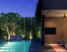 The Coast Villas – phong cách nghỉ dưỡng private villa độc đáo tại Phú Quốc