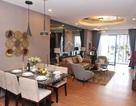 Cơ hội cuối cùng sở hữu căn hộ mơ ước tại Five Star Garden