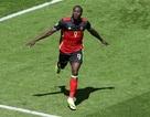 Nhật ký chuyển nhượng ngày 22/7: Lukaku được định giá 75 triệu bảng