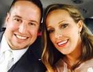 Cảm động con dâu hiến thận để cứu sống mẹ chồng