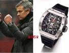 Vì sao sao bóng đá đặc biệt ưa thích đồng hồ siêu xa xỉ Richard Mille?