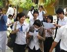 Điểm chuẩn Đại học Luật Hà Nội ngành cao nhất 28 điểm