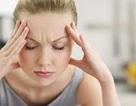 Cảm biến sinh học giúp phát hiện mỏi cơ, căng thẳng