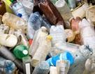 Chất xúc tác cho nhựa phân hủy sinh học mới được tạo ra