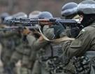 Căng thẳng Nga - Ukraine tiếp tục leo thang