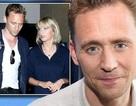 Tom Hiddleston thừa nhận hẹn hò Taylor Swift không phải chuyện dễ dàng