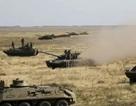 Nga chiến tranh Ukraine để mở đường bộ cho Crimea?