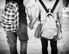 Philippines: Trường đại học cấm sinh viên yêu nhau