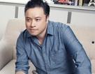 """Victor Vũ: """"Làm phim không chỉ là một nghề, mà là đam mê, là cuộc sống"""""""