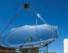 Các nhà khoa học Úc lập kỷ lục thế giới về hiệu suất năng lượng mặt trời