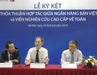 Các nhà toán học hàng đầu thế giới tới Việt Nam giảng dạy