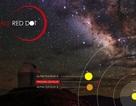 Con người có thể tiếp cận Trái Đất phiên bản 2.0 bằng cách nào?
