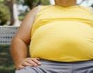 Béo phì làm tăng nguy cơ mắc trên 8 loại ung thư