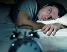Thiết bị cải thiện giấc ngủ làm giảm nguy cơ rối loạn căng thẳng