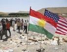 Mỹ hy sinh bỏ người Kurd hay Thổ Nhĩ Kỳ?