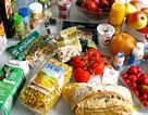 Dùng  thực phẩm  tươi sống để  tránh nguy cơ mắc bệnh tim