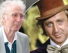"""Sao phim """"Willy Wonka và nhà máy socola""""vừa qua đời"""