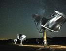 Nghiên cứu tín hiệu bí ẩn từ một hành tinh cách chúng ta 94 năm ánh sáng.
