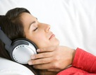 Nghe nhạc có tác dụng hỗ trợ điều trị cho bệnh nhân ung thư