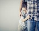 Làm thế nào để giúp đỡ có hiệu quả trẻ em nhút nhát hay xấu hổ?