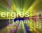 Dùng nhiều kháng sinh làm tăng nguy cơ dị ứng thực phẩm