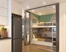 The TWO Residence: Căn hộ xinh, chính sách hấp dẫn
