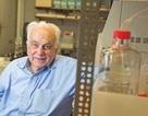 Giáo sư ĐH Y Johns Hopkin đã tìm ra chất phòng ngừa ung thư