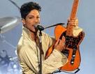 Đã qua đời, danh ca Prince vẫn bị kiện đòi gần 8 tỉ đồng