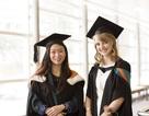 Cơ hội tìm hiểu giáo dục New Zealand trong Triển lãm Giáo dục New Zealand 2016