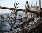 Ngừng bắn ở Syria và những thách thức đối với thỏa thuận Nga- Mỹ
