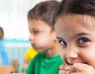 Trẻ có chế độ ăn lành mạnh phát triển kỹ năng đọc tốt hơn
