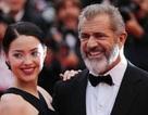 Sao Hollywood sắp có thêm con với bạn gái kém 34 tuổi