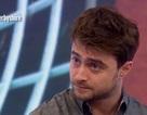 """Sao phim """"Harry Potter"""" bóc trần nạn phân biệt đối xử tại giải Oscar"""
